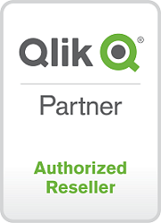 Qlik-Partner-Tile_AuthorizedReseller_v1