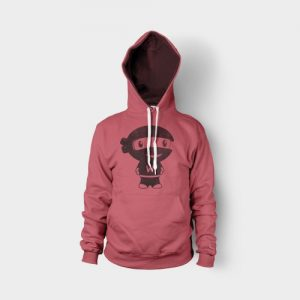 hoodie_2_front-500x500