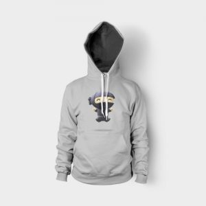 hoodie_4_front-500x500
