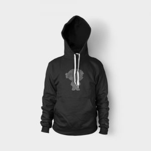 hoodie_5_front-500x500