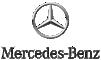 Mercedes_benz_silverlogo