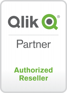 Qlik-Partner-Tile_AuthorizedReseller