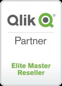 Qlik-Partner-Tile_EliteMasterReseller