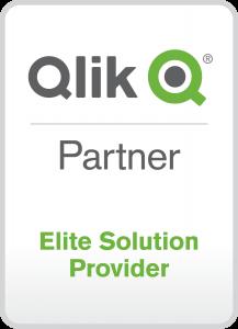 Qlik-Partner-Tile_EliteSolutionProvider