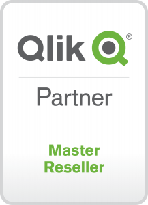 Qlik-Partner-Tile_MasterReseller